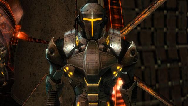 File:Demolition trooper.JPG