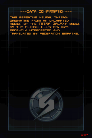 File:MPH-Mission File-2-Data Confirmation-x2.png