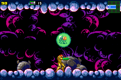 File:MZM Charge Beam Item.png