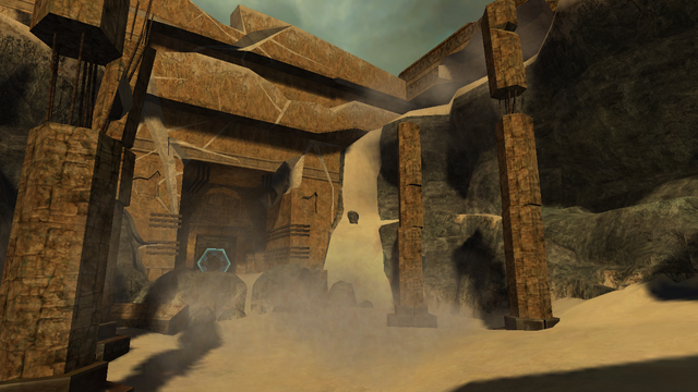 File:Deep Chozo Ruins Screenshot (4).png