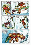 Metroid pg05