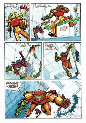 File:Metroid pg05.jpg