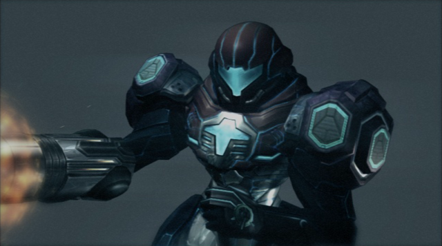 File:PED suit 50% CORRUPTED with Hazard Shield.PNG