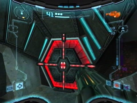 File:Red Blast Shield Echoes.jpg