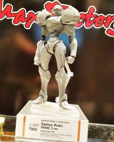 File:Samus Aran Prime 3 ver..jpg