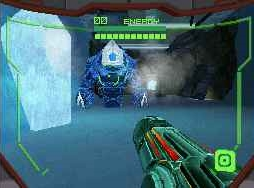 File:Arctic Spawn.jpg