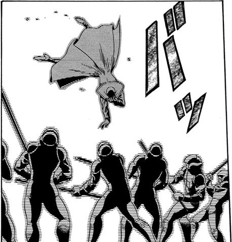 File:Flip Jump manga.png