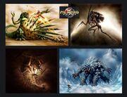 24 Metriod Prime Concepts.jpg