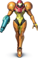 Samus smash render.png