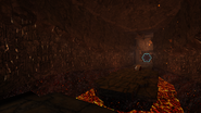 Magmoor Caverns Screenshot (3)