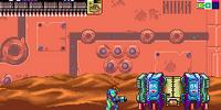 Робот-охранник B.O.X.