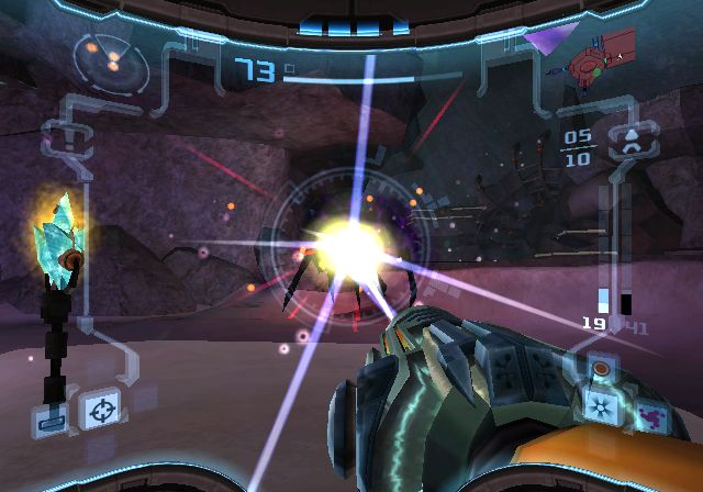 File:Lightblast.jpg