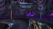 Dark Torvus Temple Dark Shredders Dolphin HD.jpg
