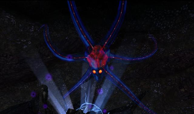 File:Metroid Prime Core.png