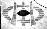 File:Federation Insignia 2.jpg