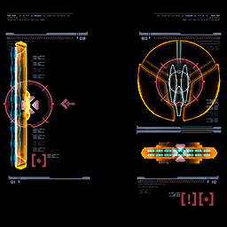 GalacticFederationDoorScan