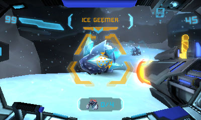 File:Ice Geemer Fed Force.png