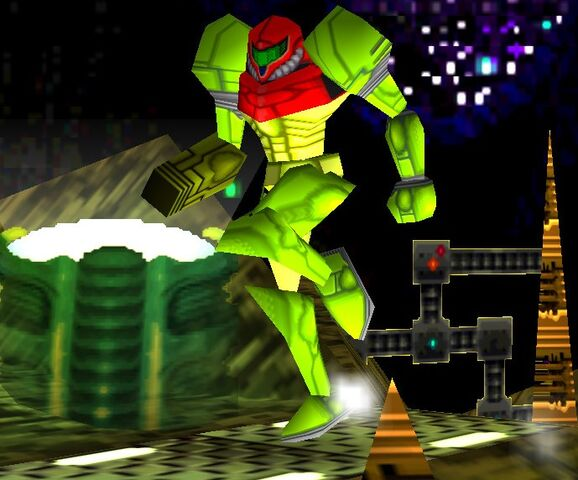 File:Samus in Smah Bros (3).jpg