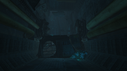 Crashed Frigate Screenshot (45)