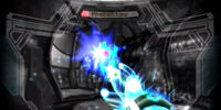 Hyper Beam (Metroid Prime 3: Corruption)