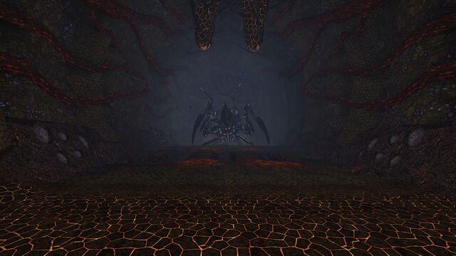 File:Crater Screenshot HD (2).jpg