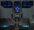 Galactic Federation Data