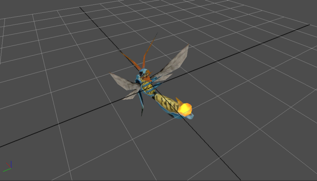 File:Early War Wasp model.PNG