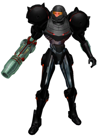 File:Phazon Suit rip.png