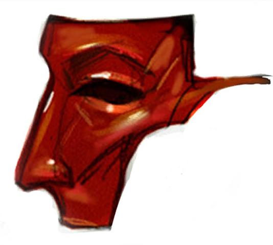 Файл:Prime Face Art.png