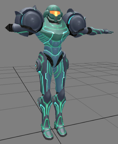 File:Beta Gravity Suit.png