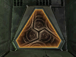 File:Brown Blast Shield.png