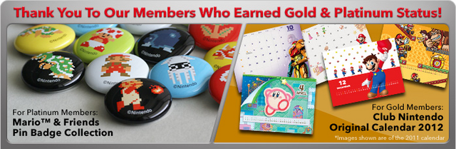 File:Club Nintendo Original Calendar 2012.png