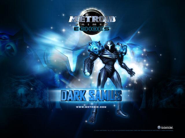 File:Metroid-prime-2-echoes-dark-samus 1600x1200 57094.jpg