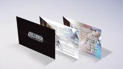 Metroid1 bonusLG.jpg