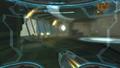 Thumbnail for version as of 13:57, November 18, 2010