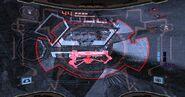 Prime Trilogy Promotional Dark Visor Unseen Way