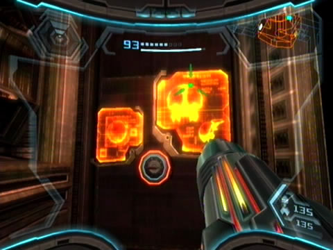 File:Metroid Processing Cell.jpg