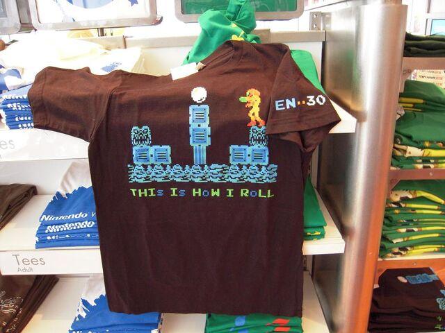 File:Metroid shirt.jpg
