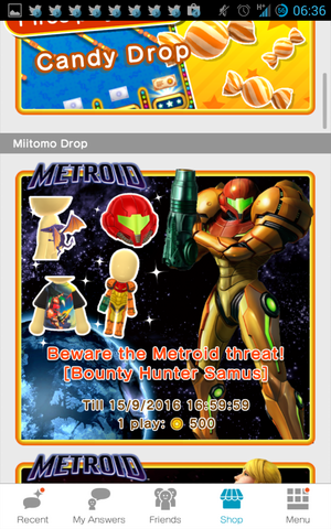 File:Miitomo Beware the Metroid threat.png