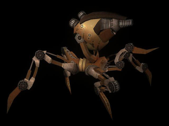 File:Steamspider.png