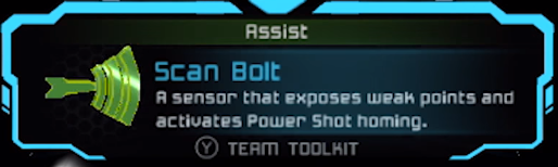 File:Scan Bolt.png