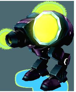 File:Armored Bot artwork.png