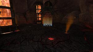 Magmoor Caverns Screenshot (30)