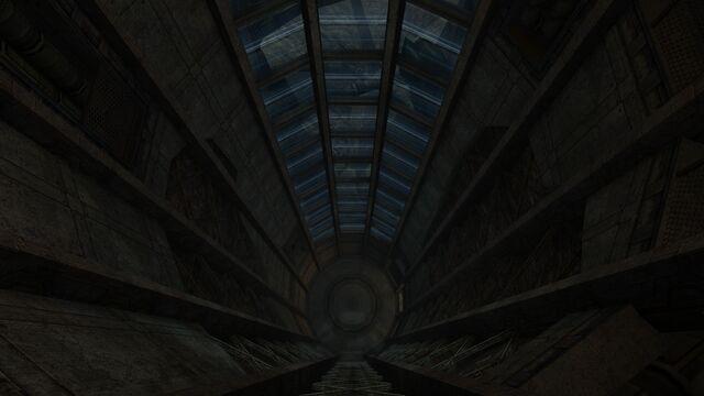 File:Phazon Mines Screenshot HD (14).jpg