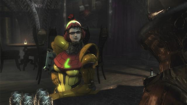 File:Bayonetta 2 Samus costume.png