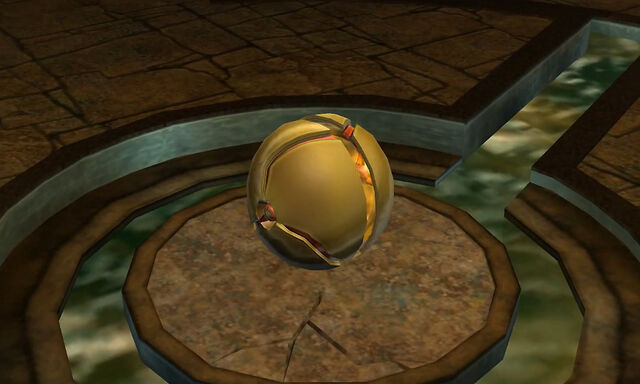File:Burn Dome Samus gets Morph Ball Bombs Dolphin HD.jpg