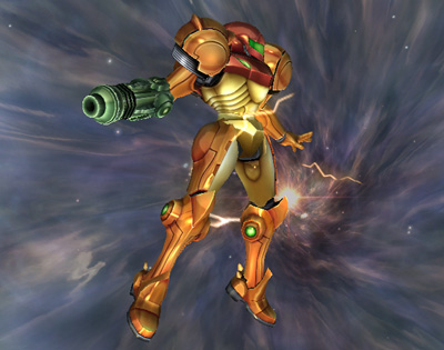File:PowerSuitSamus3.jpg