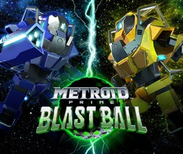 File:Blast Ball 2016 render.png