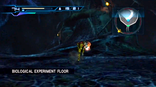 File:Biological Experiment floor.png