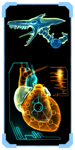 Meta Ridley organ scanpic
